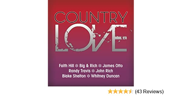 Just got started lovin' you by james otto on amazon music amazon. Com.