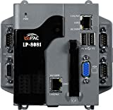 LP-8081 Linux based standard LinPAC-8000 programmable automation controller