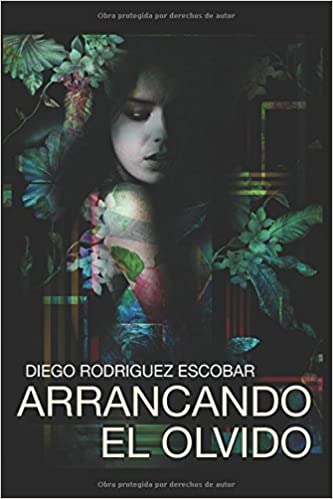 Amazon.com: Arrancando el olvido: Poemas (Spanish Edition ...