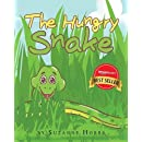 The Hungry Snake