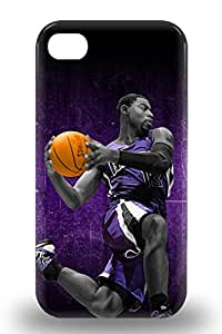 Premium Durable NBA Sacramento Kings Tyreke Evans #13 Fashion Tpu Iphone 4/4s Protective Case Cover ( Custom Picture iPhone 6, iPhone 6 PLUS, iPhone 5, iPhone 5S, iPhone 5C, iPhone 4, iPhone 4S,Galaxy S6,Galaxy S5,Galaxy S4,Galaxy S3,Note 3,iPad Mini-Mini 2,iPad Air )