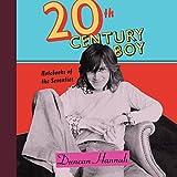 Twentieth-Century Boy