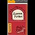 Summer Flambè (The Rachael O'Brien Chronicles Book 2)