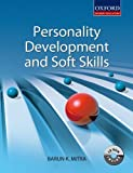 Personality Development and Soft Skills, Mitra, Barun, 019806621X