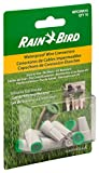Rain Bird WPCONN10 Waterproof Grease Cap Wire