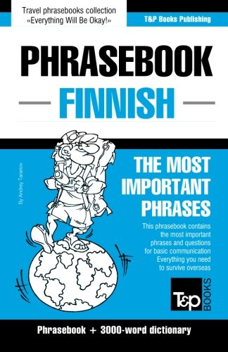 english-finnish-phrasebook-and-3000-word-topical-vocabulary