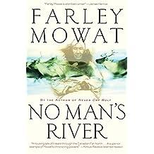 No Man's River