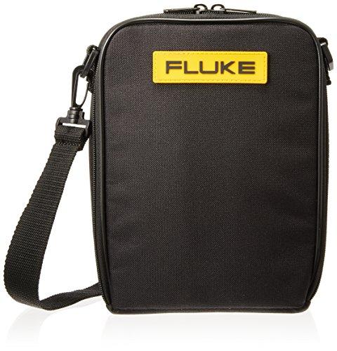 Fluke C280 Polyester Soft Carrying Case
