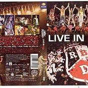 LIVE BRASILIA IN RBD GRATUITO DVD DOWNLOAD