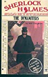 The Dynamiters, Milt Creighton, 0425109089