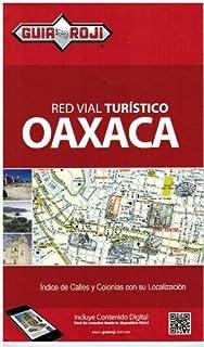 Turistico Oaxaca