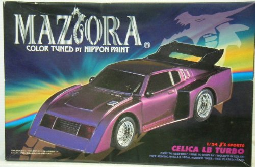 1-24-maziora-color-tuned-by-nippon-paint-celica-lb-turbo