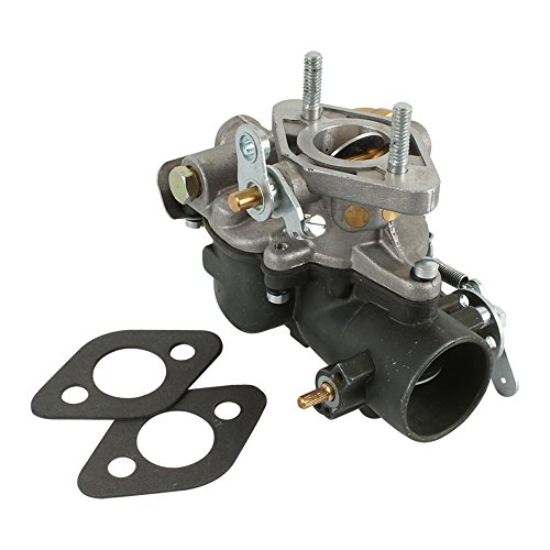 70949C92 New Zenith Carburetor Made for Case-IH Tractor Models Cub 154 184 185