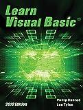 Learn Visual Basic : 2019 Edition