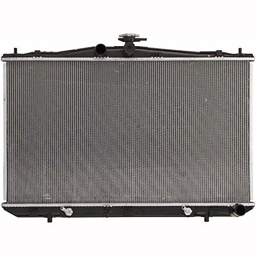 2010 Lexus Rx 450h For Sale: Lexus RX 450h Radiator, Radiator For Lexus RX 450h