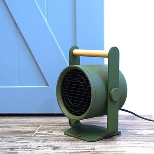 Calentador, calentadores, calentador de ventilador Mini calentador ...