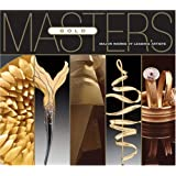 Masters: Gold: Major Works by Leading Artists