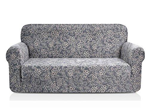 CHUN YI 1-Piece Coral Fleece Spandex Fabric Polyester Lovese