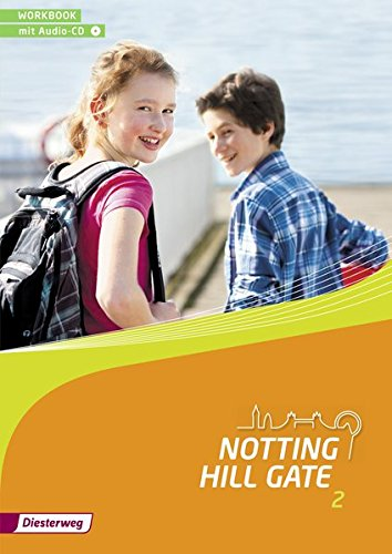 notting-hill-gate-ausgabe-2014-workbook-2-mit-audio-cd