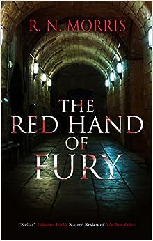 Como Descargar Utorrent The Red Hand Of Fury Bajar Gratis En Epub