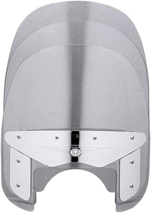 Amazon.com: Yamaha Star Accessories 99-03 Yamaha XV1600A ...
