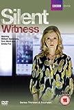 Silent Witness Series Thirteen & Fourteen
