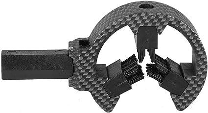 Yosoo Health Gear  product image 5