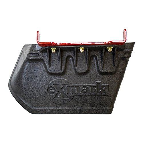 Exmark 109-7188 Asm,Discharge Chute