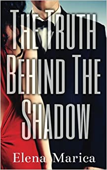 The Truth Behind The Shadow