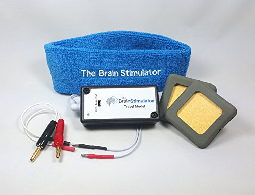tdcs-travel-model-v20-advanced-kit