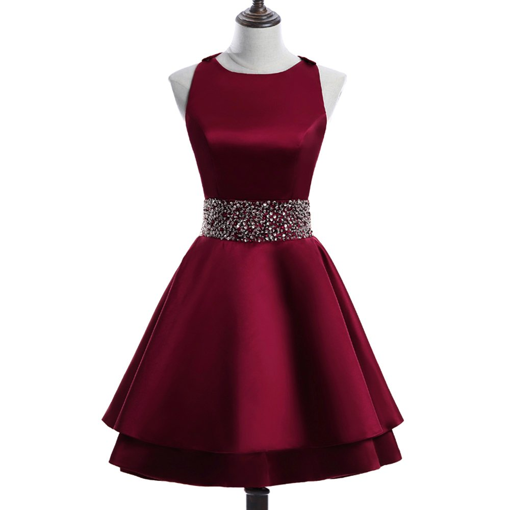 064e26fefea Short Red Homecoming Dresses Amazon - Data Dynamic AG