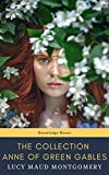 The Collection Anne of Green Gables: by