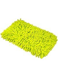 Chemical Guys MIC405 Microfiber Premium Scratch-Free Wash Pad (Chenille)