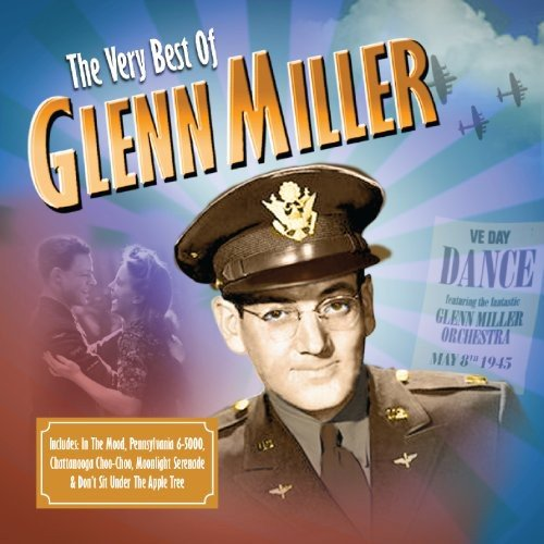 Very Best of (Glenn Miller Very Best Of)