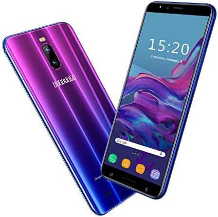 2019 Moviles Libres 4G, Teléfono Móvil de