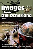 Images from the Otherland, Kenneth P. Sympson, 0595259693
