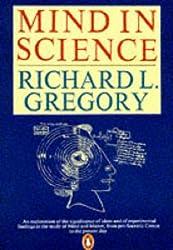 Mind in Science (Penguin Press Science)