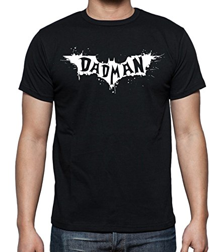 b019ed314b1 Funny birthday t-shirts the best Amazon price in SaveMoney.es