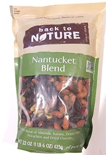 back-to-nature-nantucket-blend-22-oz-bag