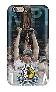 dallas mavericks basketball nba (10) NBA Sports & Colleges colorful iPhone 6 cases 6209602K302191719