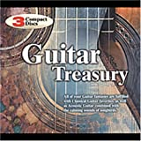 Guitar Treasury