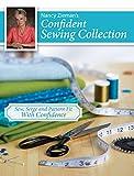 Nancy Zieman's Confident Sewing