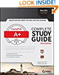 CompTIA A+ Complete Study Guide: Exam...