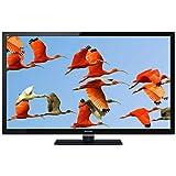 Panasonic VIERA TC-L47E50 47-Inch 1080p 120Hz Full HD IPS LED-LCD TV