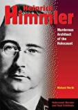 Heinrich Himmler, Richard Worth, 0766025322