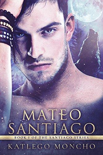 Mateo Santiago