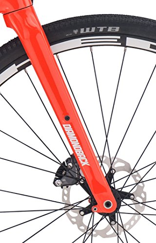 Diamondback-Bicycle-Haanjo-7C-Carbon-Adventure-Road-Bike