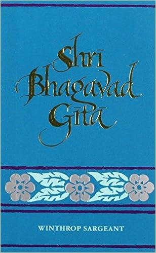 \WORK\ Shri Bhagavad Gita. escapada Creators Index presente foreign profile diseno plant