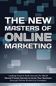 online Personalentwicklung