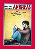 Andreas oder Die unteren sieben Achtel des Eisbergs (Gulliver)